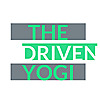 Yoga Teaching Tips | The Driven Yogi