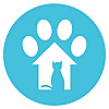 The Way Home Rescue, Adopt a Rescued Cat or Kitten Today!