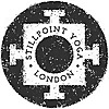 Stillpoint Yoga London blog