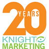 Knight Marketing   Advertising Agency for Health and Medical Industries.