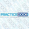 Practice Dock   Medical Marketing