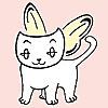 Cat Faeries Blog-Cat Rescue