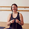 LIZ DAFFEN YOGA | Breathing. Movement. Mindfulness.