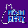 Playful Kitty | Animal Rescue