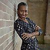 Nettye Johnson Blog - Christian Wellness