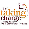 I'm Taking Charge