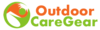 Outdoor Care Gear