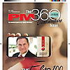 PM360 | The Essential Resource for Pharma Marketers