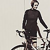 Ordinary Cycling Girl - A women's cycling blog.