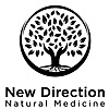 New Direction Natural Medicine