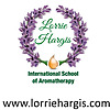 Lorrie Hargis International School of Aromatherapy