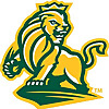 Methodist University - Women's Tennis
