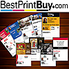 Best Print Buy | Real Estate Print Marketing Tools