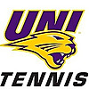 University of Northern Iowa - Women's Tennis