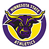 Minnesota State Mavericks - Women's Tennis