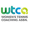 Womens tennis coaching association | Youtube