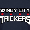 Windy City Trickers
