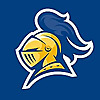Varsity Athletics - Carleton College - Women's Tennis