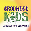 Grounded Kids | Yoga, Laughter, Elevation