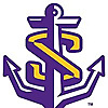 LSU Shreveport Athletics - Women's Tennis