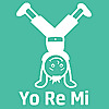 Yo Re Mi | Musical Yoga for Kids