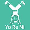 Yo Re Mi | Musical Yoga for Kids