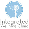 Naturopath Sunshine Coast - Integrated Wellness Clinic