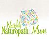 Naughty Naturopath Mum Flower Essence Blends