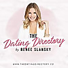 The Dating Directory | Dating and Relationships