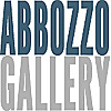 Abbozzo Gallery – Contemporary Art