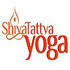 Vinyasa Yoga in Rishikesh