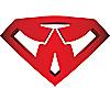 SuperLawyer