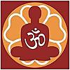 Yogaprasad Institute Blog