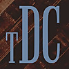 The Daily Country News | Americana Blogs