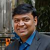 The Indian Vagabond | Subhadip Mukherjee
