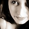 Shreya Sen Photography Blog