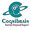 Cognibrain® - Medical Writing and Medical Communication