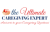 The Ultimate Caregiving Expert | Answers to Your Caregiving Problems