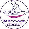 Massage Group