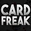 Cardfreak