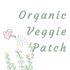 Organic Vegetable Garden | Hints and Tips from my veggie patch to yours