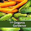 The Organic Gardener | Organic Gardener Podcast