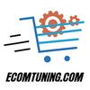 Ecommerce Tuning | ecommerce seo blog