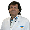 Dr. Carlos Spera | Plastic Surgery in Miami