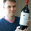 The Cambridge Wine Blogger | A blog. About wine. Mostly.
