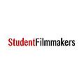 StudentFilmmakers Magazine
