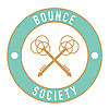 Bounce Society Fitness