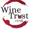 WineTrust100.co.uk - Wine Blog