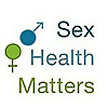 Sex Health Matters Blog