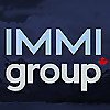 Immigroup | We Are Immigration Law